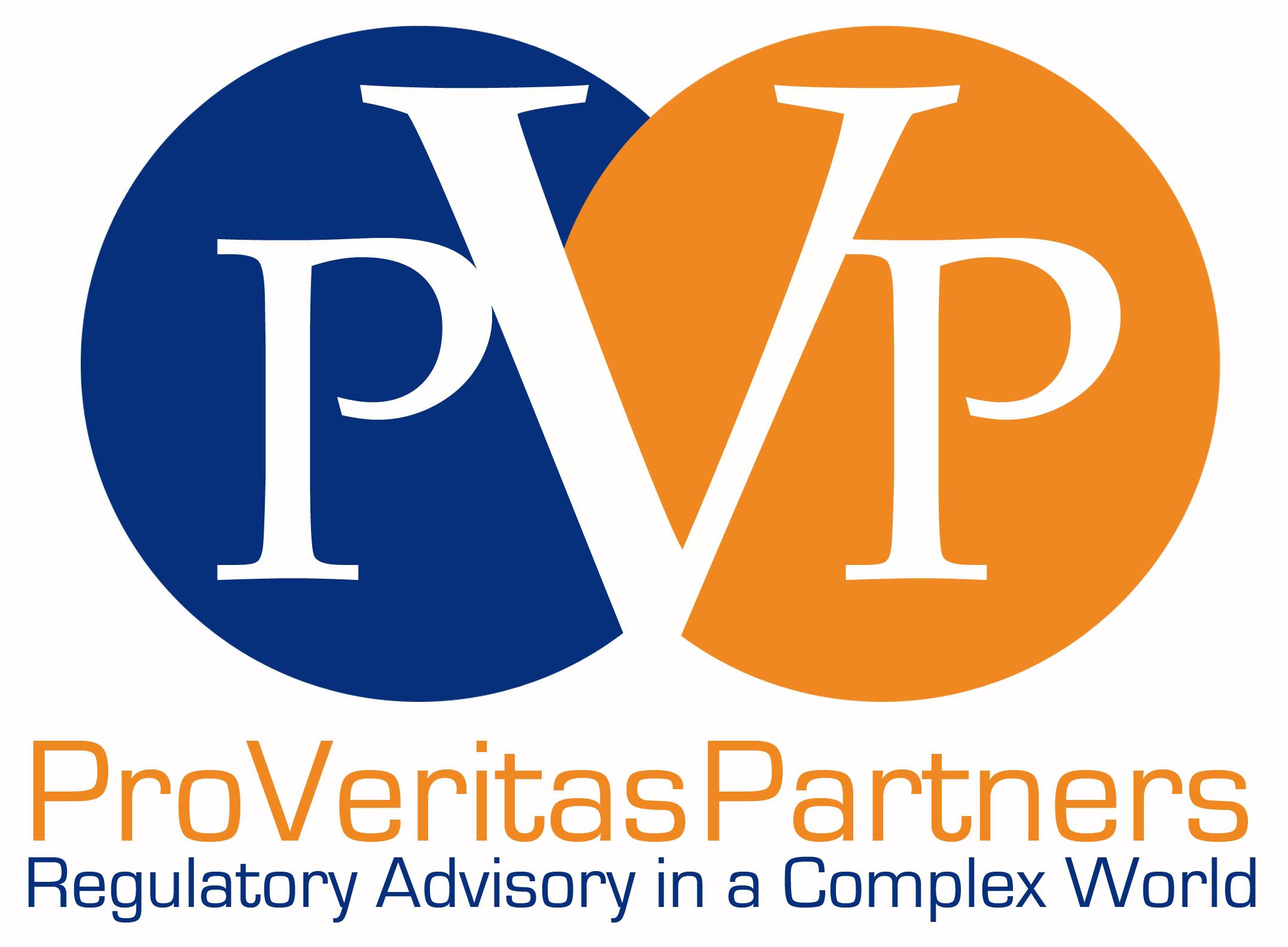 PVP-logo2xFull-Stacked